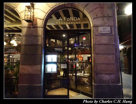 LA FoNDA_007.jpg