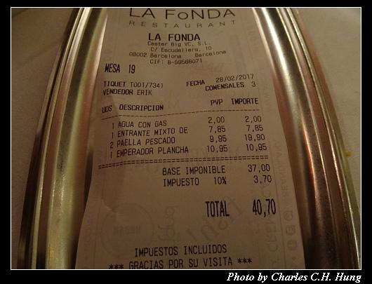 LA FoNDA_024.jpg