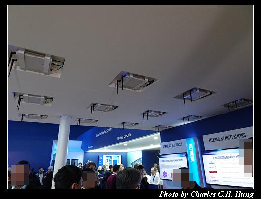 MWC 2017_039.jpg