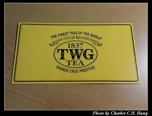 TWG_005.jpg