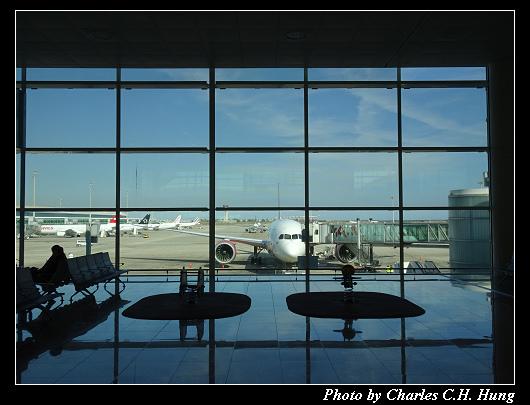 Aeropuerto_040.jpg
