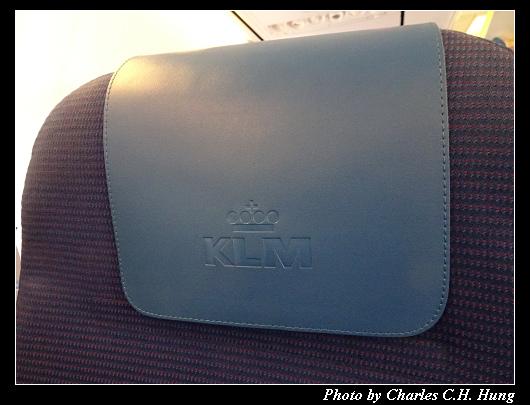KL-1678_029.jpg