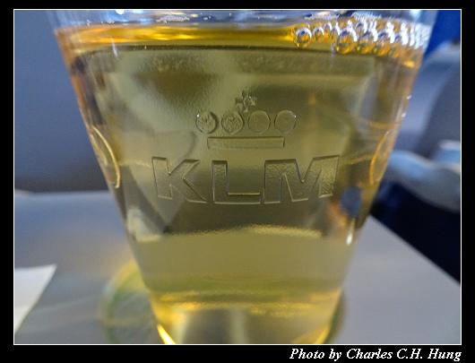 KL-1678_057.jpg