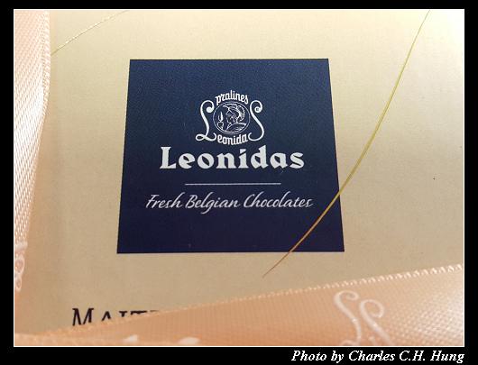 Leonidas_003.jpg