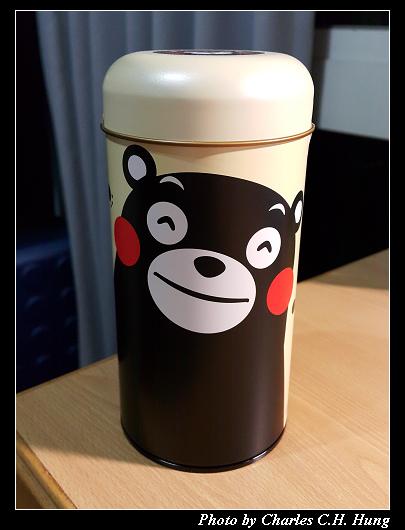 健康茶_001.jpg