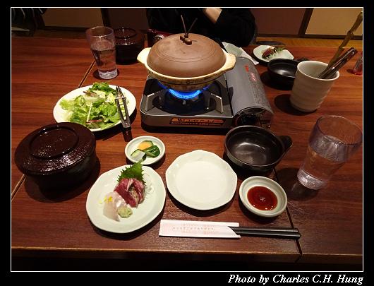 本川越_017.jpg