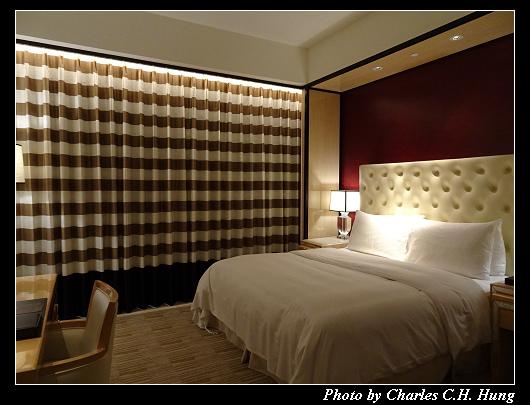 林酒店_041.jpg
