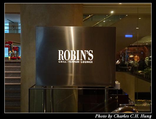 Robin_001.jpg
