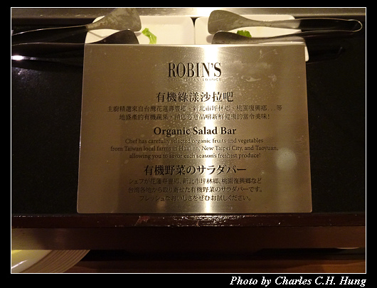 Robin_012.jpg