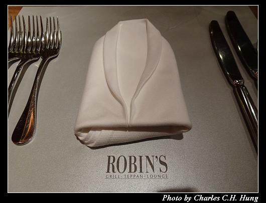 Robin_026.jpg