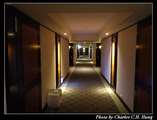 晶華酒店_005.jpg