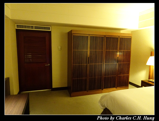 晶華酒店_022.jpg