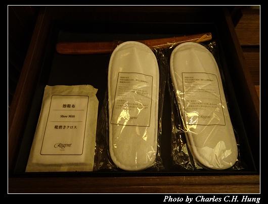 晶華酒店_026.jpg
