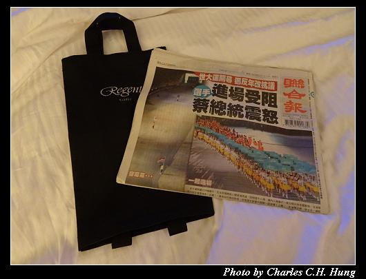晶華酒店_053.jpg