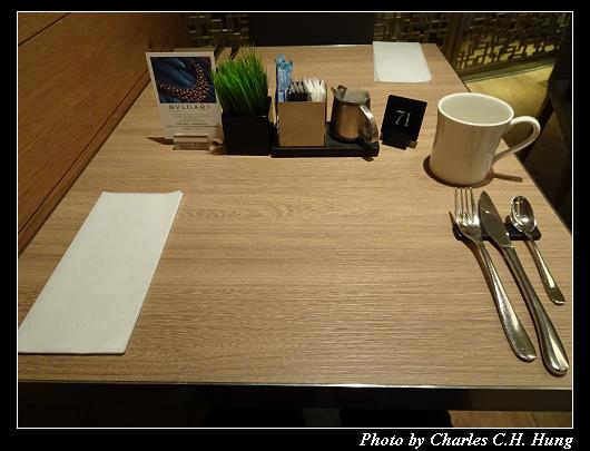 晶華酒店_059.jpg