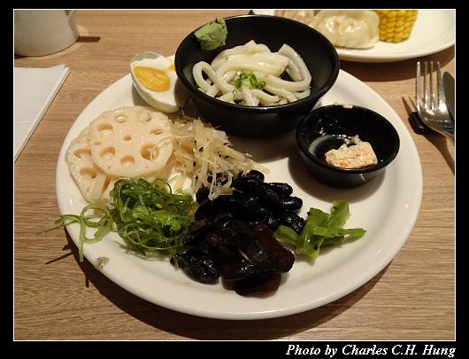 晶華酒店_061.jpg