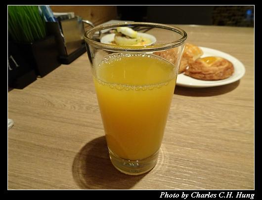 晶華酒店_069.jpg