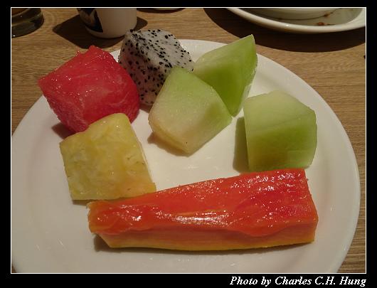 晶華酒店_078.jpg