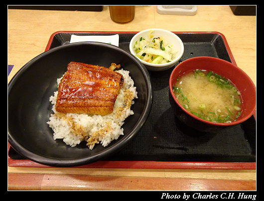 SUKIYA_022.jpg