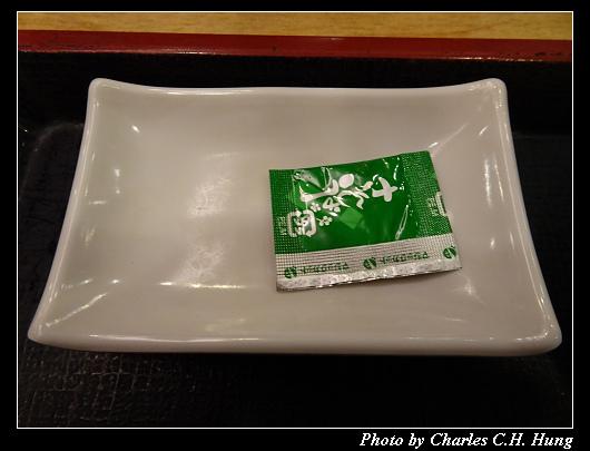 SUKIYA_027.jpg
