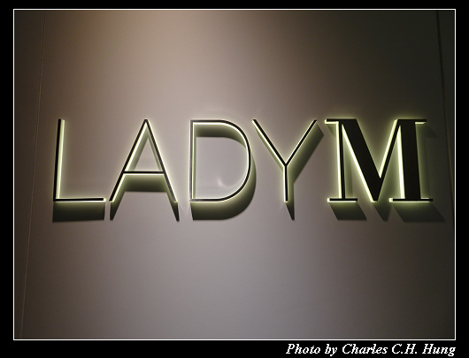 Lady M_003.jpg