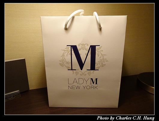 Lady M_027.jpg