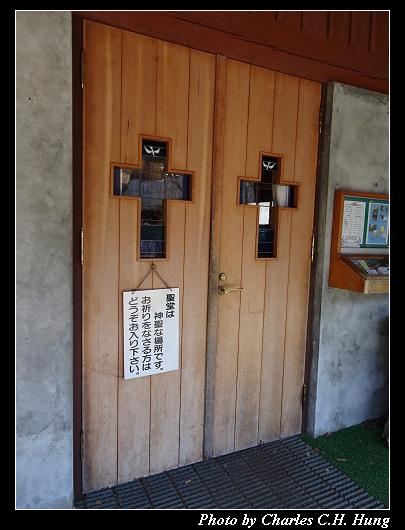 輕井澤_028.jpg