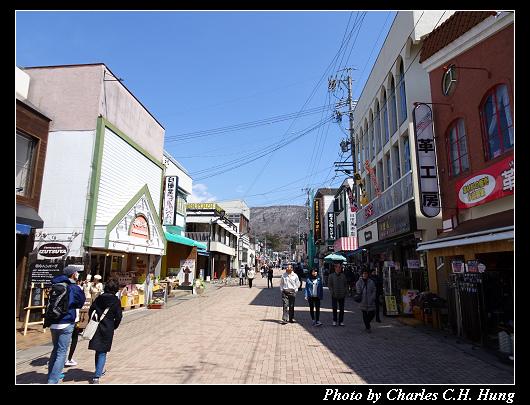 輕井澤_053.jpg