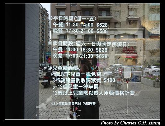 香港香港_004.jpg