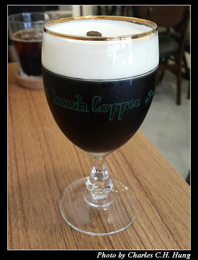 Seven Coffee_013.jpg