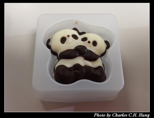 大熊貓牛奶巧克力_005.jpg
