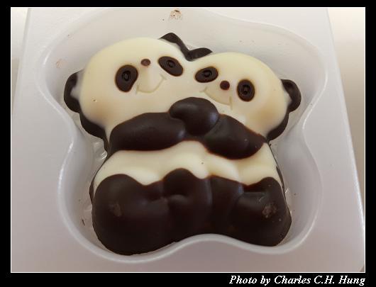 大熊貓牛奶巧克力_006.jpg