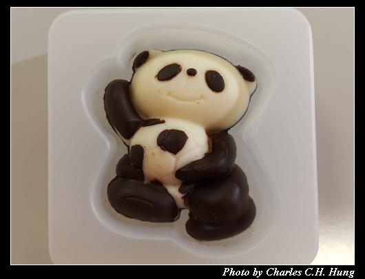 大熊貓牛奶巧克力_008.jpg