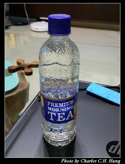 透明奶茶_001.jpg