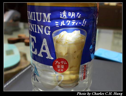 透明奶茶_005.jpg