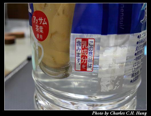 透明奶茶_008.jpg