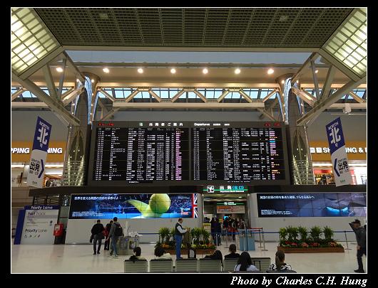 成田機場_009.jpg