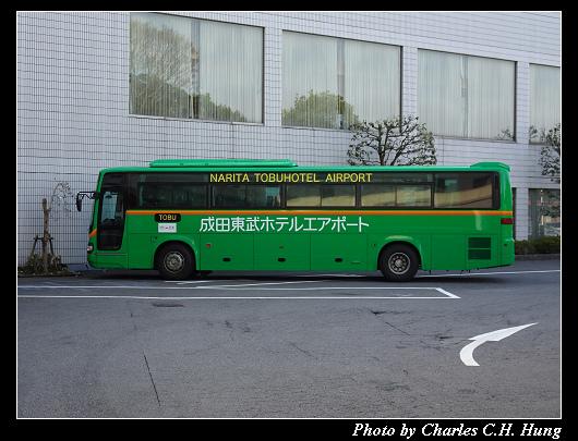 巴士_001.jpg