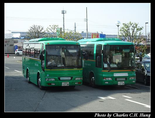 巴士_002.jpg