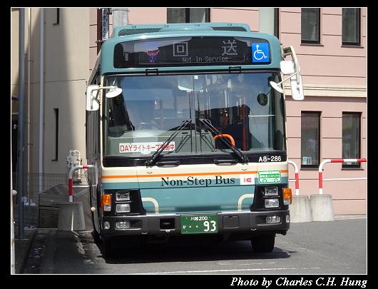 巴士_004.jpg