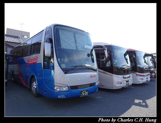 巴士_005.jpg