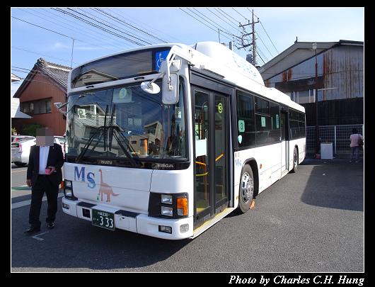 巴士_006.jpg
