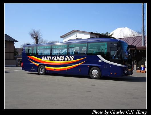巴士_011.jpg