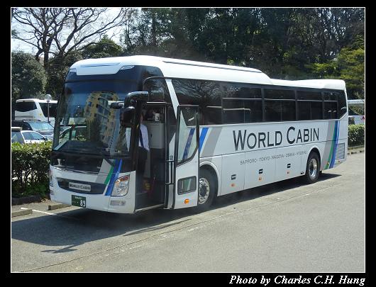 巴士_012.jpg