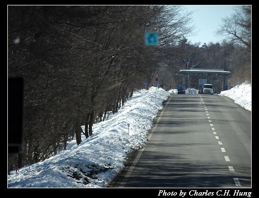 公路_009.jpg
