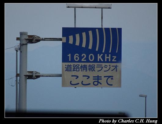 公路_017.jpg