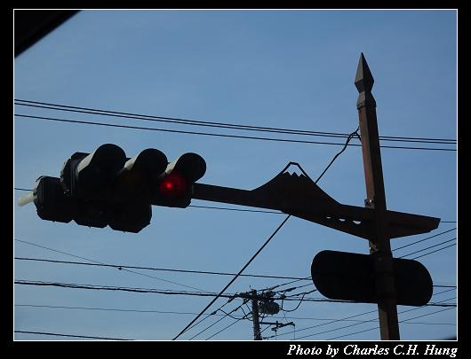 公路_018.jpg