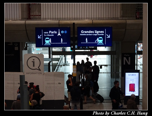 航廈站_006.jpg