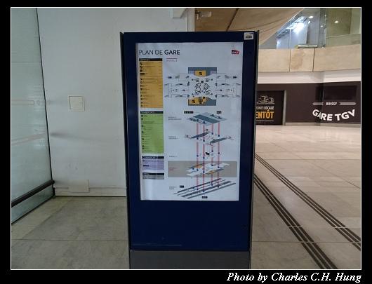 航廈站_011.jpg
