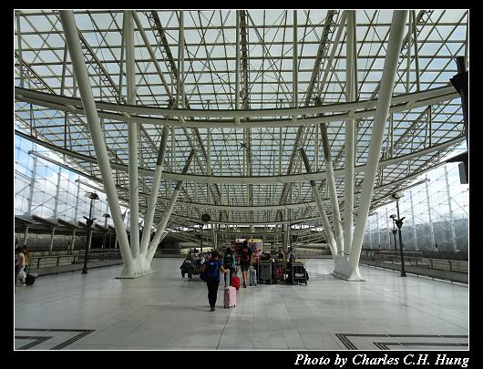 航廈站_015.jpg